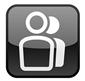 affiliates_Icon