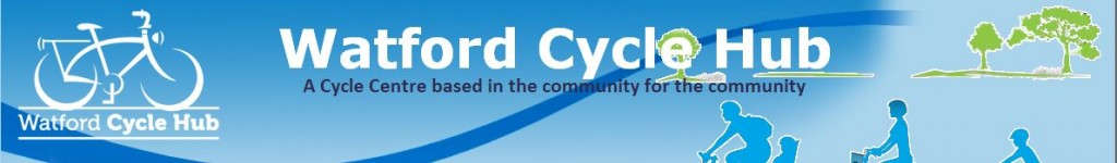 watford-cycle-hub-banner